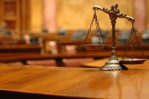 A fungibilidade entre a tutela antecipada e a tutela cautelar: reciprocidade
