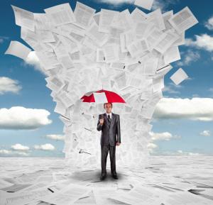 Gratuidade processual às instituições financeiras sob liquidação extrajudicial: uma breve análise jurisprudencial
