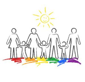 Breves considerações acerca da possibilidade de adoção por casais homoafetivos