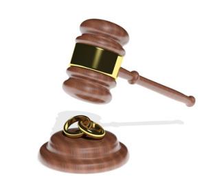 Cumprimento de Sentença (Lei nº 11.232/05) e Execução de Alimentos: a aplicabilidade – parte 2