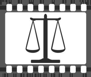 Responsabilidade Civil, Seguro e a Sétima Arte