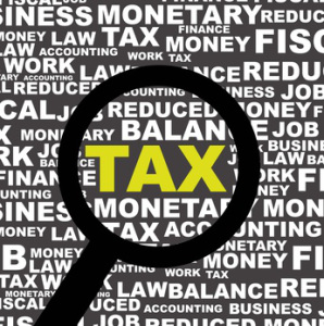 Finalidade de Impostos Extrafiscais na Economia Brasileira