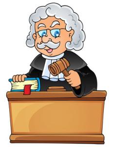 A competência para liquidação e execução individual da sentença coletiva