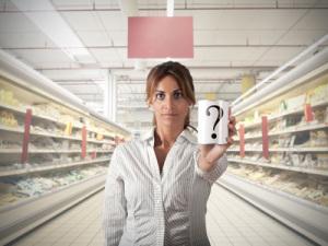 Inversão do ônus da prova e Código de Defesa do Consumidor