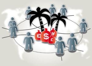 A Medida Provisória nº 627, o Fim do Regime Tributário de Transição (RTT) e a tributação do lucro de controladas e coligadas no exterior