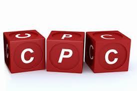 cpc-civil