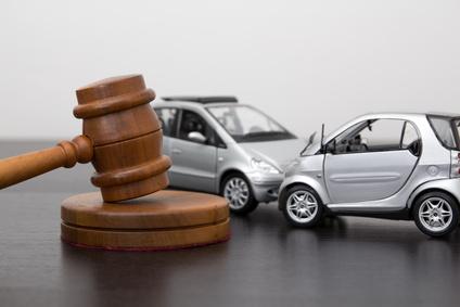 Do Cabimento Do Perdão Judicial em Caso De Homicídio Culposo Decorrente De Acidente De Trânsito