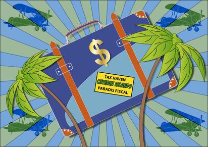 os-paraisos-fiscais-e-o-relatorio-de-comercio-e-desenvolvimento-2014-unctad