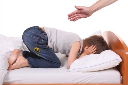 violencia-intrafamiliar-contra-criancas-e-adolescentes-e-a-nova-lei-da-palmada