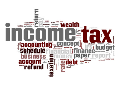o-imposto-sobre-grandes-fortunas