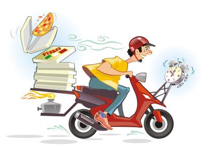 adicional-de-periculosidade-trabalhadores-em-motocicleta