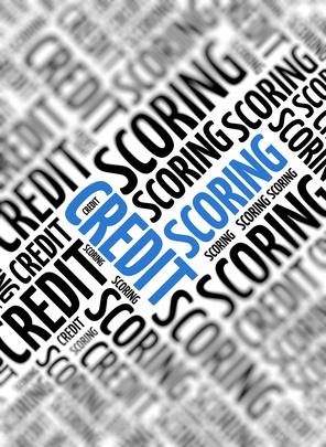 da-licitude-do-sistema-credit-scoring-recente-entendimento-firmado-pelo-superior-tribunal-de-justica