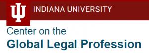 A presença de advogados e escritórios estrangeiros no Brasil
