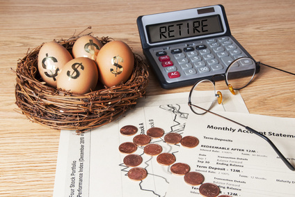 Contribuições Previdenciárias em Contrato de Stock Option