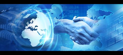 a-teoria-do-conglobamento-e-o-conflito-entre-os-acordos-e-as-convencoes-coletivas