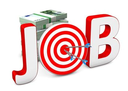 os-requisitos-e-efeitos-da-adesao-ao-programa-de-protecao-ao-emprego-ppe-pelas-empresas