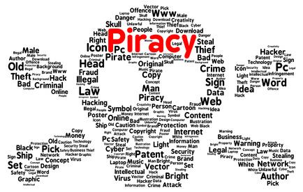 O que podemos aprender com os downloads ilegais?