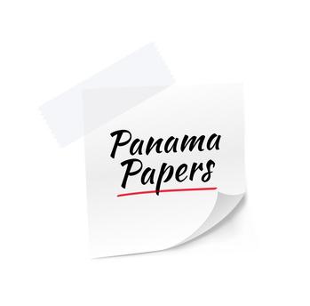 vinganca-passional-possivel-fonte-do-vazamento-de-dados-do-panama-papers