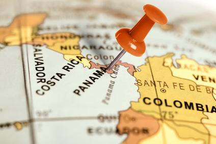 Fundação Panamenha Como Instrumento de Planejamento Patrimonial e Sucessório
