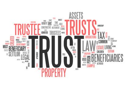 anistia-receita-federal-explica-como-declarar-trusts