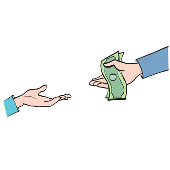 Receita Federal esclarece sobre a regularização de doação a descendente, em data anterior a 31 de dezembro de 2014, de bens adquiridos pelo doador com recursos objeto de evasão de divisas