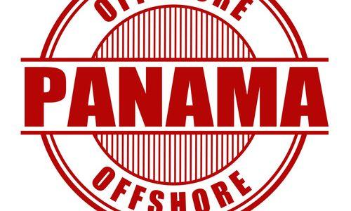 Offshores Panamenhas Deverão Manter Registros Contábeis