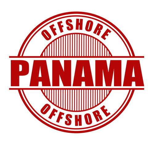 offshores-panamenhas-deverao-manter-registros-contabeis