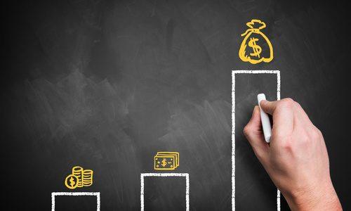 Pós Repatriação | Crescimento do Private Banking