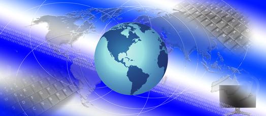a-verdade-sobre-a-troca-de-informacoes-em-materia-fiscal-entre-o-brasil-e-a-suica