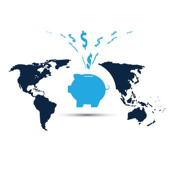 investimentos-no-exterior-pessoa-fisica-vs-empresa-offshore