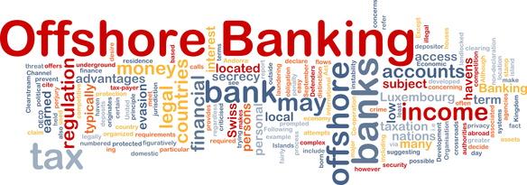 7-razoes-para-ter-uma-conta-bancaria-no-exterior