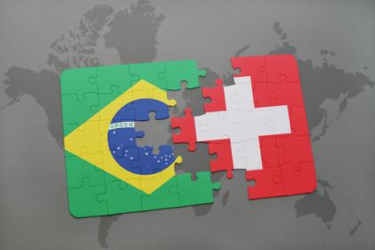 brasil-e-suicatroca-de-informacoes-postergada-para-2019