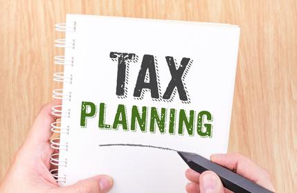 o-planejamento-tributario-e-a-responsabilidade-de-empresas-de-consultoria-e-de-investimentos