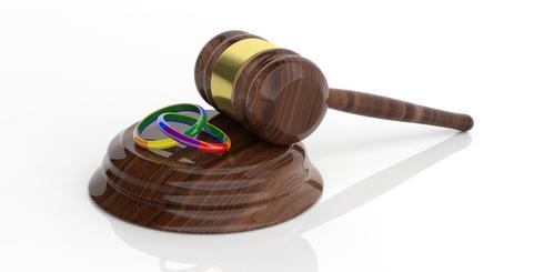 efeitos-da-declaracao-de-inconstitucionalidade-do-artigo-1-790-do-codigo-civil