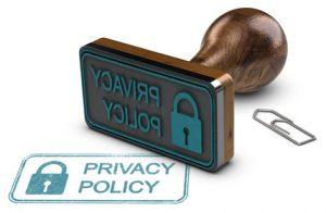 PGR quer acesso aos dados da Repatriação