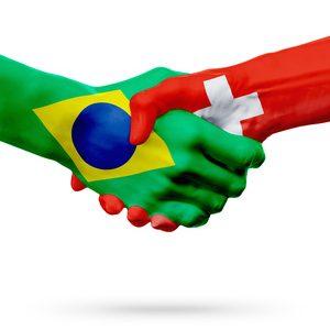 Câmara aprova Acordo entre Brasil e Suíça que facilita a Troca de Dados Tributários