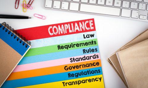 Belize :: Alteração da Lei das Companhias Internacionais de Negócios (IBC)