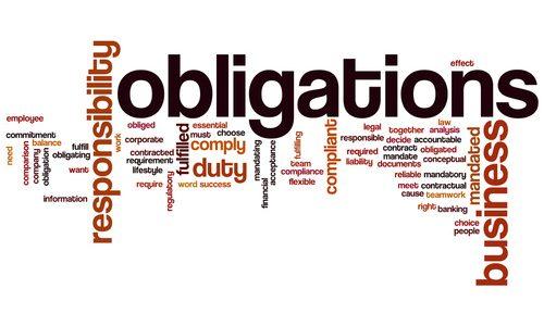 Em caso de Cisão Parcial, Empresa Sucessora deve suportar Indenização na mesma Proporção do Patrimônio Recebido