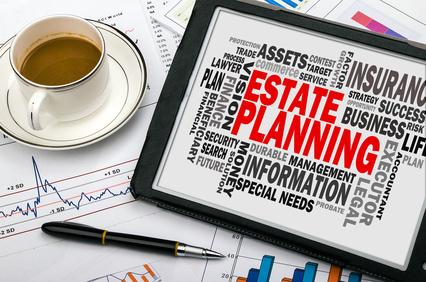 estados-adotam-aliquota-maxima-de-8-para-imposto-sobre-herancas-e-doacoes