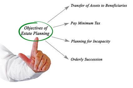 dividendos-em-usufruto-de-acoes-estao-livres-do-imposto-de-renda