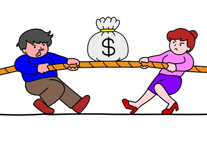 herdeiros-conseguem-na-justica-incluir-pgbl-ou-vgbl-em-partilha-de-bens