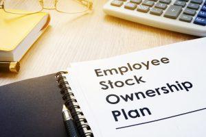 Tributação de Stock Options   Ganho de Capital   Opção (Finanças)