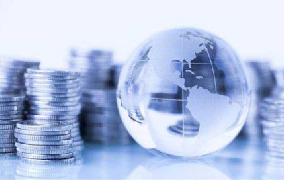 cbe-2019-capitais-brasileiros-no-exterior-devem-ser-informados-ao-banco-central
