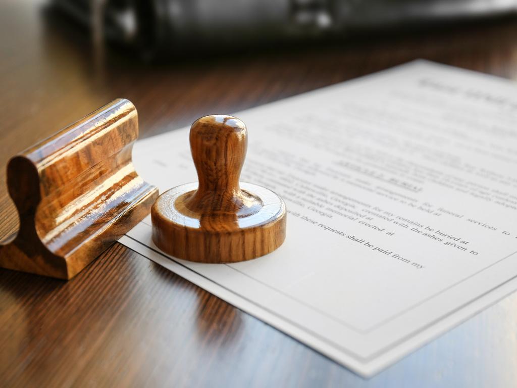 autenticacao-de-documentos-por-advogados-e-contadores